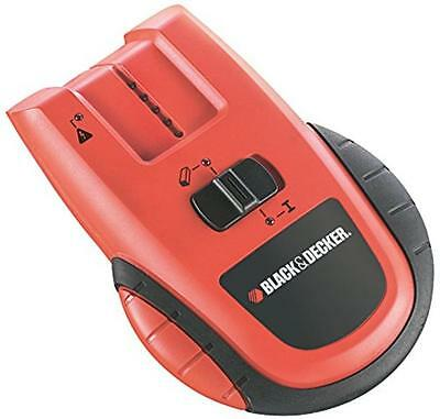 NEW Black + Decker BDS200 Pipe and Live Wire Detector