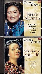 LIGHT OPERA GEMS : Great Voices of the Past: Light Opera Ge CD