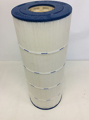 "Hayward CCX1500RE Replacement Pool Filter Cartridge Elements 150 SF 23""x9"""
