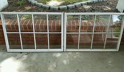 VINTAGE SASH ANTIQUE WOOD WINDOW UNIQUE FRAME PINTEREST WEDDING SET, 36x28