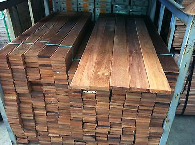 MERBAU DECKING 90x19mm TREATED PINE SALE @ HUMECITYTIMBER (03) 9309 0369