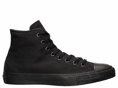 Men's Brand New Converse Chuck Taylor All Star II Hi Fashion Sneakers [151221C]
