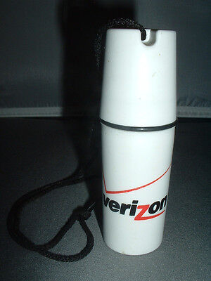 New Floating Container For Keys Has First Aid Kit In It Boat Verizon Telco