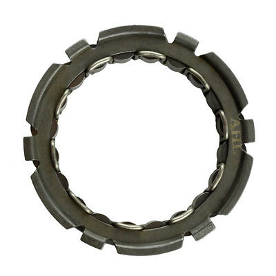 One Way Starter Clutch Bearing for Aprilia RSV1000 Mille Mille-R RSVR1000 Mille