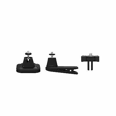 Mofily YoCam Deluxe Accessory Pack: Magnet Stand, 360 Degree Mount & Adaptor