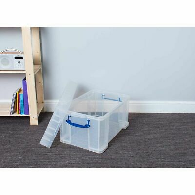 Really Useful Box 48 Litre XL