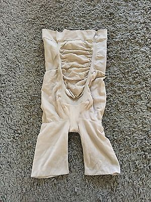 Womens Maternity Spanx Size D
