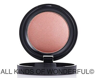 Mally Bounce Back Blush (4.9g) – in Peony Peach Brand New Unboxed