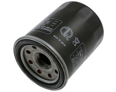 MEIWA oil filter for Yamaha XJR 1300 RP19 2007-2014