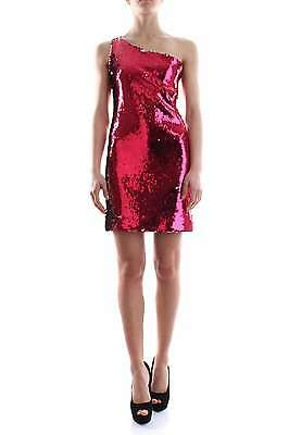GUESS BY MARCIANO 72G776 8363Z FUXIA ABITO Donna