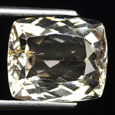 SCAPOLITE NATURAL MINED UNTREATED 7.30Ct  MF8497