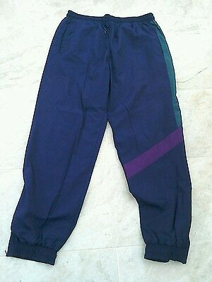 Tracksuit bottoms. Lined/Medium/by Next
