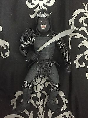 planet of the apes figure