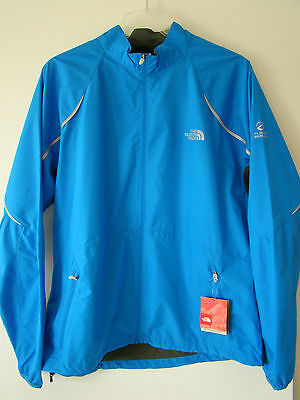 THE North Face FLIGHT SERIES Jacket Lightweight Hi Performance Paid $89.00 Large