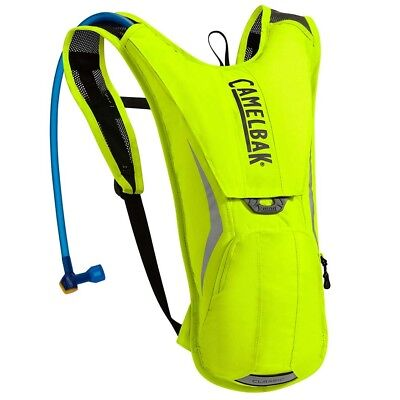 NEW - CamelBak Classic 2L Hydration Pack