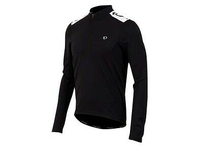 Pearl Izumi  Quest Long Sleeve Cycling Jersey Men's  M