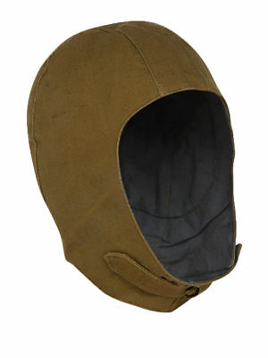 Original Russian Army Airborne Forces Landing VDV Cap Hat USSR Military Skydive