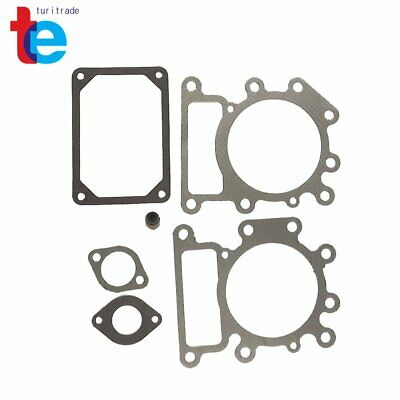 New Valve Gasket Set for Briggs & Stratton 794152 Replaces # 690190 US