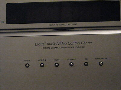 Home Theatre System Sony Ht-Ddw 760