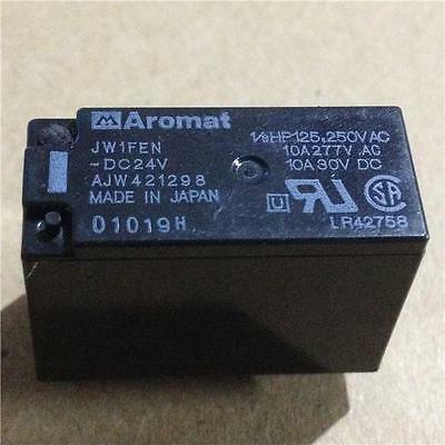 JWD-172-5 P&B Dry Reed Relay New