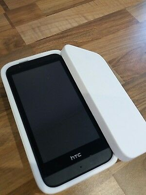 Htc desire 510 mobile phone