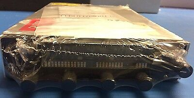 KT 70 Mode S ATC Transponder for CNI-5000 NO FACEPLATE w 8130-3 066-01141-1101