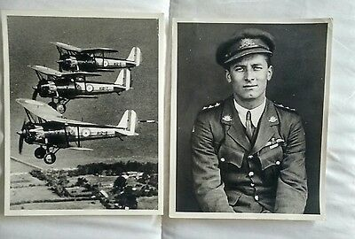Collection Of Vintage War Photo's Bulk Lot Free Shipping