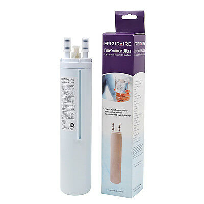 Genuine Frigidaire PureSource ULTRAWF Ultra 241791601 242017801 Water Filter