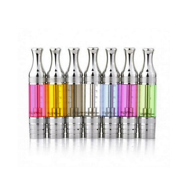 Aspire® ET™ BDC Clearomizer Tank | eGo BVC | Vaping | UK STOCK | 100% Authentic