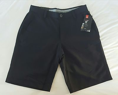 Under Armour Matchplay Shorts