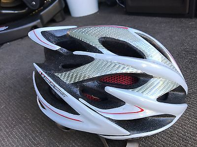 Rudy Project bicycle Helmet size S/M