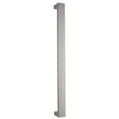 New Gainsborough 600Mm Oblong Pull Handle