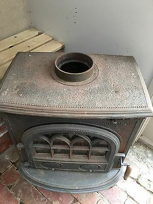 Use electric pan cast on grill stove a can iron an you