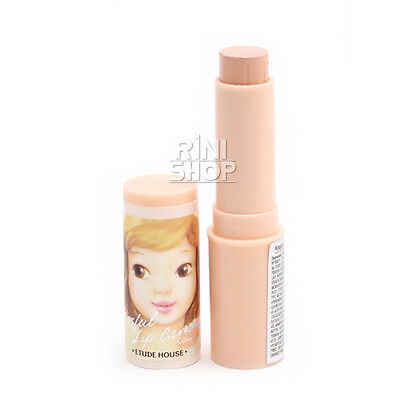 [ETUDE HOUSE] Kissful Lip Care Lip Concealer 3.5g Rinishop