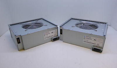 Set of IBM Blower Module for BladeCenter H Chassis - 44E5083