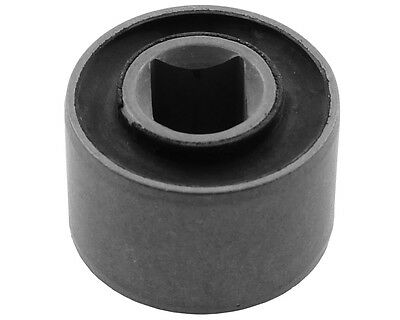 Engine Silent Block Bearing Sleeve Minarelli Engine 30x22mm for MBK Forte 50