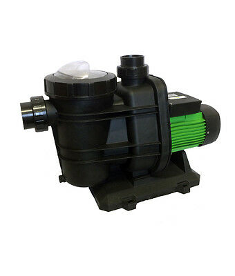 Hydro-Pro FCP-1500S Swimming Pool Pump