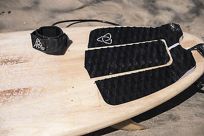 NVS Surfboard PADS. Best quality strong grips for surf and Kite!