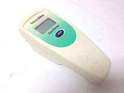 Welch Allyn SureTemp 679 Digital Therometer Heatlcare Patient Lab