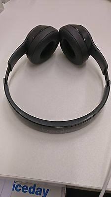 Beats by Dr. Dre Solo 2 Wired On-Ear Headphones