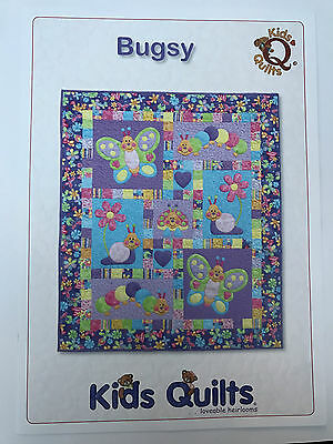 Quilt Patterns, Quilting, Sewing, Crafts 4,155 Items - PicClick UK