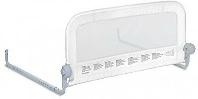 Summer Infant Single Bedrail White Grow With Me Universal Fit Divan Bed Base