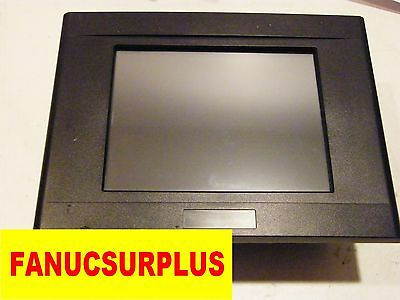 Ctc Parker Automation Epx08T-Xtaa-1 Epx08T Warranty