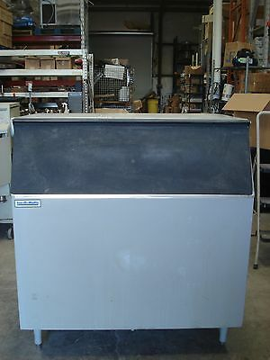 Ice-O-Matic Ice Bin B100PPA