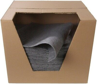 Heavy Weight Maintenance Universal Absorbent Laminated Pad