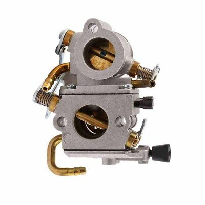 New Carburetor carb for Stihl TS410 TS420 Concrete Cut-off Saw Zama C1Q-S118 USA