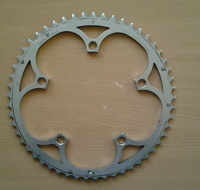 Campagnolo 53t  outer chain ring
