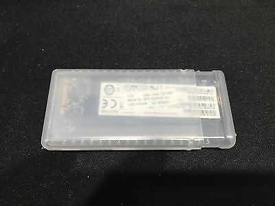 SanDisk X300 256GB M.2 SSD 2280 Solid state drive 803221-001 803221-001
