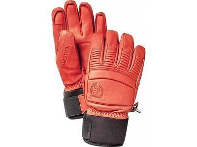 Hestra Fall Line Gloves Size 9