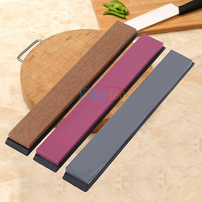 5000#3000#1000# Sharpen System Polishing Stone Kitchen Knife Sharpener Grit Tool